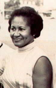 demetrio korsi poeta panameño