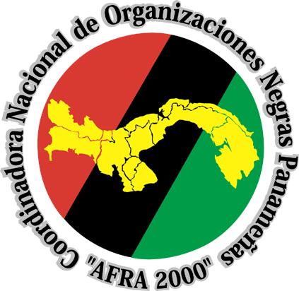 Coordinadora Nacional de Organizaciones Negras Panameñas (CONEGPA)